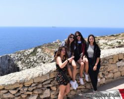 26 Abril Escapada por el Sur Malta (4)