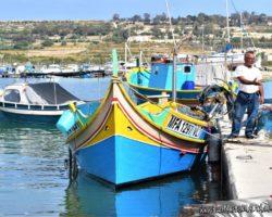 26 Abril Escapada por el Sur Malta (40)