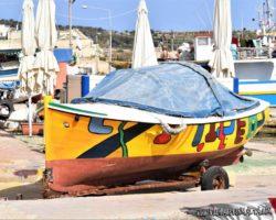 26 Abril Escapada por el Sur Malta (41)