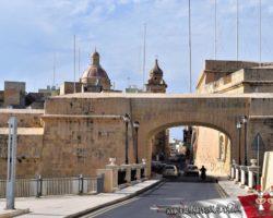 26 Abril Escapada por el Sur Malta (43)