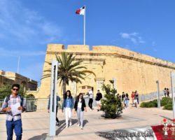 26 Abril Escapada por el Sur Malta (44)