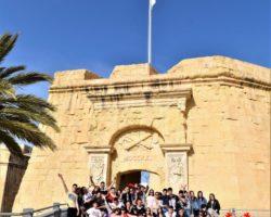 26 Abril Escapada por el Sur Malta (45)
