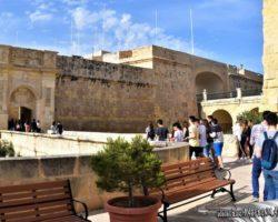 26 Abril Escapada por el Sur Malta (46)