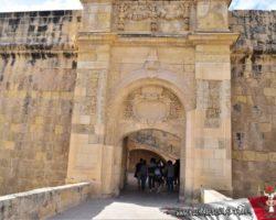 26 Abril Escapada por el Sur Malta (47)
