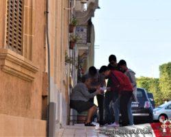 26 Abril Escapada por el Sur Malta (48)