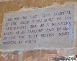26 Abril Escapada por el Sur Malta (49)