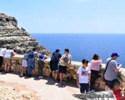 26 Abril Escapada por el Sur Malta (5)