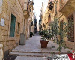 26 Abril Escapada por el Sur Malta (50)
