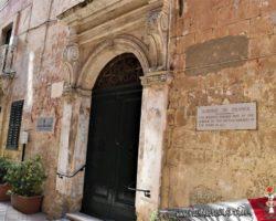 26 Abril Escapada por el Sur Malta (51)