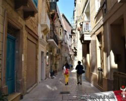 26 Abril Escapada por el Sur Malta (52)