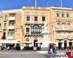 26 Abril Escapada por el Sur Malta (53)