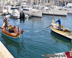 26 Abril Escapada por el Sur Malta (54)
