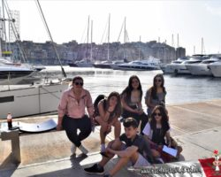 26 Abril Escapada por el Sur Malta (55)