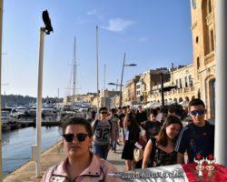 26 Abril Escapada por el Sur Malta (56)