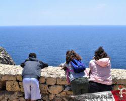 26 Abril Escapada por el Sur Malta (6)