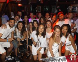 26 Julio White Party Native Bar Malta (1)