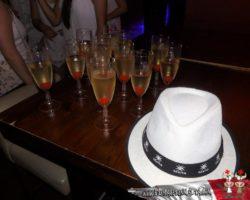26 Julio White Party Native Bar Malta (10)