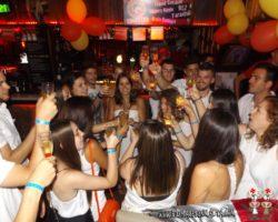 26 Julio White Party Native Bar Malta (11)