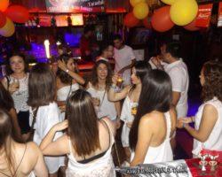 26 Julio White Party Native Bar Malta (12)