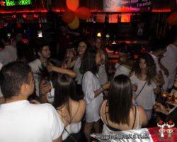 26 Julio White Party Native Bar Malta (13)