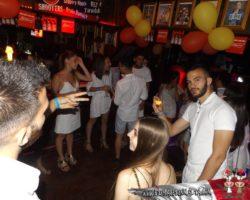 26 Julio White Party Native Bar Malta (15)