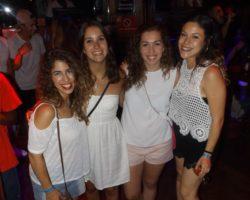 26 Julio White Party Native Bar Malta (18)