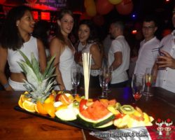 26 Julio White Party Native Bar Malta (19)