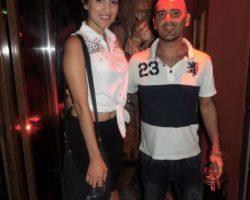 26 Julio White Party Native Bar Malta (2)