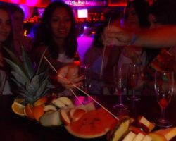 26 Julio White Party Native Bar Malta (22)