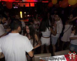 26 Julio White Party Native Bar Malta (25)