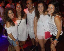 26 Julio White Party Native Bar Malta (26)