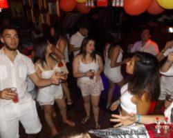 26 Julio White Party Native Bar Malta (29)