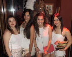 26 Julio White Party Native Bar Malta (3)