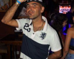 26 Julio White Party Native Bar Malta (30)