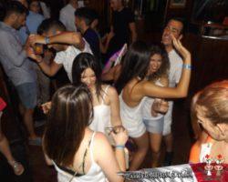 26 Julio White Party Native Bar Malta (31)