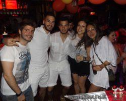 26 Julio White Party Native Bar Malta (32)