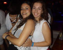 26 Julio White Party Native Bar Malta (33)