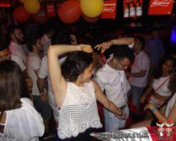 26 Julio White Party Native Bar Malta (34)
