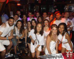 26 Julio White Party Native Bar Malta (36)
