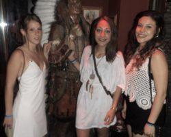 26 Julio White Party Native Bar Malta (6)