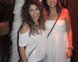26 Julio White Party Native Bar Malta (8)