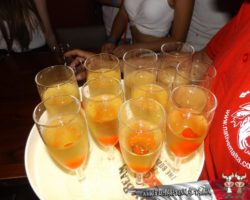 26 Julio White Party Native Bar Malta (9)
