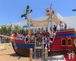 26 Junio Escapada por el Sur Malta (1)