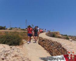 26 Junio Escapada por el Sur Malta (14)