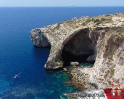 26 Junio Escapada por el Sur Malta (15)