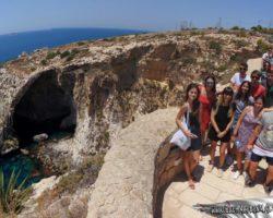 26 Junio Escapada por el Sur Malta (16)