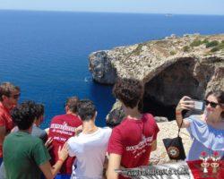 26 Junio Escapada por el Sur Malta (17)
