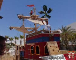 26 Junio Escapada por el Sur Malta (22)