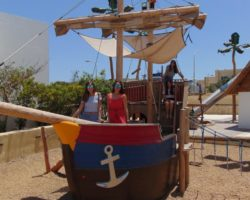 26 Junio Escapada por el Sur Malta (24)