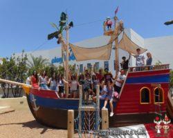 26 Junio Escapada por el Sur Malta (35)